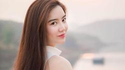 """Nữ VĐV đẹp nhất Thái Lan: """"Thiên thần"""" cầu lông xinh như hoa hậu"""
