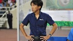 HLV Miura và những phát biểu gây sốc về bóng đá Việt Nam