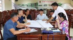 Sơn La: Đào tạo nông dân để dạy nông dân