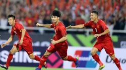 """AFF """"tước"""" lợi thế của ĐT Việt Nam tại AFF Cup 2020"""
