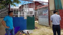 Vụ trọng án 3 người chết ở Điện Biên: PGĐ Công an tỉnh trực tiếp chỉ đạo điều tra