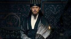 Sự thật về nhân vật dám mắng Gia Cát Lượng, xem thường Trương Phi