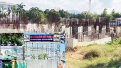 Quảng Ngãi: Chủ đầu tư đùn nhau việc đi vay, dự án bệnh viện 1100 tỷ chết đứng?