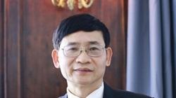 LS Trương Thanh Đức: 'Cấm dịch vụ đòi nợ thuê là khuyến khích cho tín dụng đen phát triển'