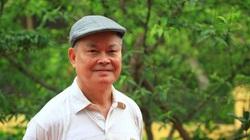 NSƯT Khôi Nguyên qua đời ở tuổi 77 vì ung thư tụy