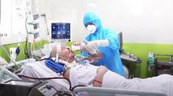 Đề xuất đưa bệnh nhân 91 về nước trên ghế thương gia