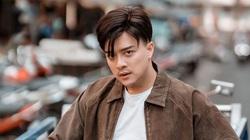 """Cao Thái Sơn: """"Tôi ít xuất hiện vì chăm chỉ chạy show"""""""