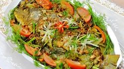6 món ngon từ dưa chua, thơm ngọt, đậm đà, nấu nồi Thạch Sanh mới đủ cơm