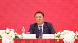 Chủ tịch Techcombank Hồ Hùng Anh: Thay vì 10 khách hàng, chỉ cần 3 khách hàng tốt nhất