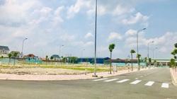 Bình Dương di dời nhà xưởng, xí nghiệp vào KCN để phát triển khu đô thị
