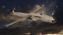 Stormbreaker: Bom công nghệ cao mới của Hải quân Mỹ