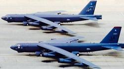 """Kế hoạch nâng cấp """"pháo đài bay"""" B-52 của Không quân Mỹ"""
