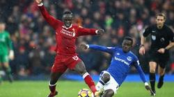 """Soi kèo, tỷ lệ cược Everton vs Liverpool: """"Tân vương"""" ra oai"""