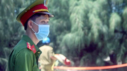 Nghi phạm sát hại bé gái 13 tuổi ở Phú Yên là bạn trong nhóm, đã khai nhận