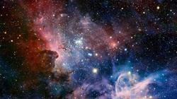 Có 36 nền văn minh trí tuệ trong Dải Ngân Hà?
