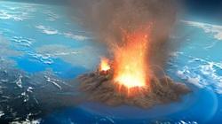 Trái đất sẽ trải qua thảm họa tàn khốc hơn so với dịch Covid-19?