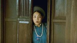 Thân phận cung phi triều Nguyễn: Bi kịch trong Tử Cấm Thành