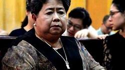 Ngày mai xét xử phúc thẩm đại gia Sáu Phấn chiếm đoạt hơn 1.338 tỷ đồng