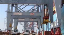Bà Rịa-Vũng Tàu: 20.000 tỷ kết nối cảng Cái Mép-Thị Vải với khu vực