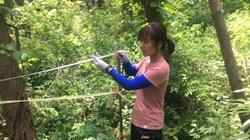 Hotgirl Học viện Nông nghiệp Việt Nam và hành trình du học Nhật Bản
