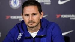 Chelsea ngược dòng chớp nhoáng, HLV Lampard khen 1 siêu dự bị hết lời