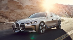 BMW sẽ sa thải 10.000 nhân viên trên toàn thế giới