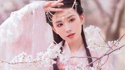 Bà hoàng Trung Quốc độc ác không sinh được con trai, giết sạch con vua
