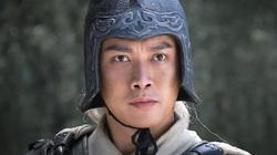 Vì sao Triệu Vân lại quyết định không đi theo Viên Thiệu?