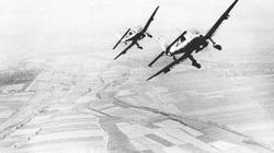Trận chiến nước Anh: Trận không chiến lớn nhất lịch sử nhân loại