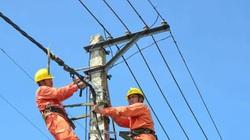 Một khách hàng bị tính nhầm tiền điện 58 triệu đồng