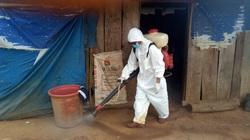 Bé gái ở Đắk Nông tử vong vì bệnh bạch hầu: Vì sao phải cách ly toàn khu vực?