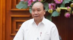 Thủ tướng yêu cầu EVN làm rõ tiền điện của một số hộ dân tăng cao bất thường