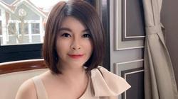 NSƯT Kim Oanh nói gì khi bị ghét cay ghét đắng trên phim giờ vàng?