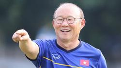 Tin tối (22/6): Cuộc đua giành vé World Cup, trời giúp HLV Park Hang-seo?