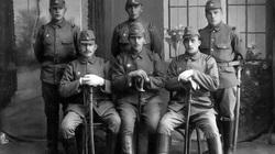 """Các """"samurai"""" Nga đã chiến đấu cho quân Nhật trong Thế chiến 2 ra sao?"""