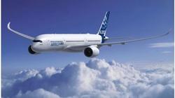 Vì sao máy bay càng bay cao lại càng an toàn?