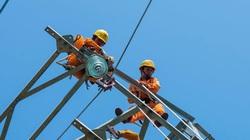 EVN: 'Hóa đơn tiền điện tháng 6 sẽ còn tăng cao hơn'