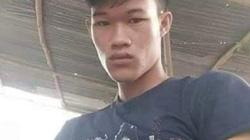 Vụ bé gái 13 tuổi kêu 'cứu em', bị sát hại ở Phú Yên: Thêm tình tiết 'nóng' mới