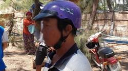 Lời xót xa của bố bé gái 13 tuổi bị sát hại, chôn xác phi tang ở Phú Yên