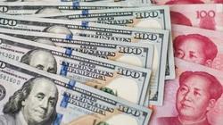 Trung Quốc giãn nợ 2,1 tỷ USD cho các nước nghèo
