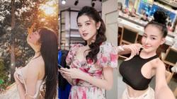 """3 mỹ nhân Việt được báo Trung Quốc khen ngợi """"đệ nhất mỹ nữ"""" gây """"sốt"""" giờ ra sao?"""