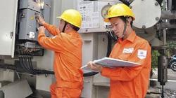 Hoá đơn tiền điện tăng đột biến: EVN kỷ luật hàng loạt cán bộ vì ghi sai hơn 6.000 hoá đơn