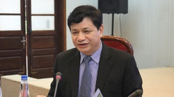Rổ thực phẩm của người Việt: Viện trưởng Viện Dinh dưỡng cảnh báo người Việt tiêu thụ thịt lợn tăng gấp 5 lần