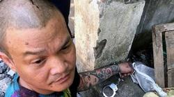 Cần giám định tâm thần kẻ bắn ca sĩ Hồ Phàm