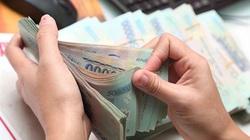 Hai thái cực lợi nhuận của các ngân hàng