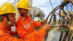 Xử lý nghiêm giám đốc điện lực ghi sai số công tơ điện