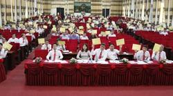 Supe Lâm Thao tổ chức Đại hội đồng cổ đông 2020, có tổng giám đốc mới