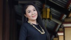 """Mùa dịch khó khăn, các suất diễn cải lương có mặt NSND Thanh Ngân vẫn """"cháy"""" vé"""