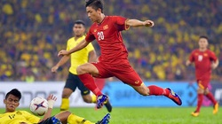 Tin sáng (24/6): Báo Malaysia lo đội nhà thua nếu liên tục gặp ĐT Việt Nam