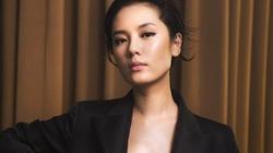 """Phương Linh - Nữ ca sĩ xinh đẹp sở hữu thân hình """"bốc lửa"""""""
